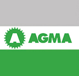 AGMA S.r.L.