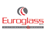 Euroglass SpA