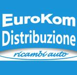 Eurokom Distribuzione Srl