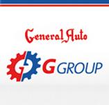 General Auto Srl