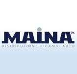 MAINA S.p.A