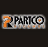 Partco Ricambi Srl
